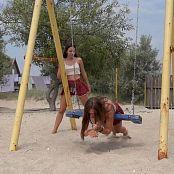 Juliet Summer HD Video 295
