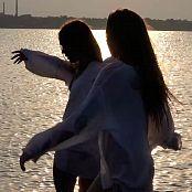 Juliet summer HD Video 296