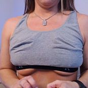 Karnal Katie 12/04/2019 Chaturbate HD Video