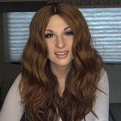 Bailey Jay Im In A Recreational Vehicle HD Video