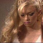 Jenna Jameson Jenna's Revenge Scene 2 DVDR Video