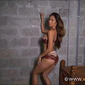 KTSo HD Video 653
