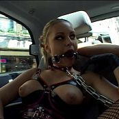 Liliane Tiger Euro Domination 1 DVDR Video