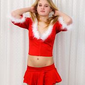 MarvelCharm Madison Marvelous Christmas Picture Set