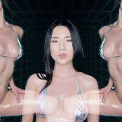 Princess Miki Goon Bot Reprogramming HD Video