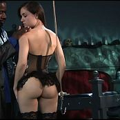 Sasha Grey House of Sex & Domination 1 DVDR & BTS Video