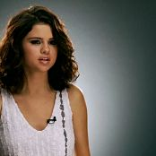 Selena Gomez Naturally Live I HeartRadio 2010 HD Video