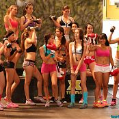 TeenBeautyFitness Workout Gym Picture Sets & Videos Pack