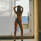 Ximena Gomez Custom Dance Gamma Fix HD Video