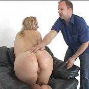 Annette Schwarz Fuck Slaves 4 Bonus Scene DVDR Video