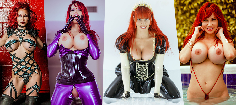 Bianca Beauchamp Year 2019 Picture Sets Complete Siterip
