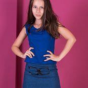 Brima Mixed Models Picture Set