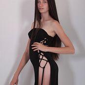 Eva Model Picture Set 016