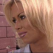 Jenna Jameson Jenna's Revenge Scene 4 DVDR Video