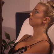 Jenna Jameson Jenna's Revenge Scene 5 DVDR Video