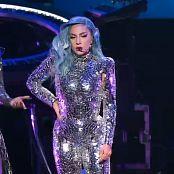 Lady Gaga Super Saturday Night Concert 2020 HD Video
