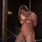 Maddy O'Reilly Hogtied 02/12/2020 HD Video