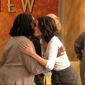 Selena Gomez The View 2008 HD Video