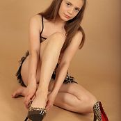 Sweet Amy 2 Picture Sets 401 – 405