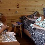 Two Elfs HD Video 163