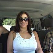 Whitney Stevens Teenage Allstars DVDR Video