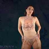 Bratty Bunny I Am Your Goddess HD Video