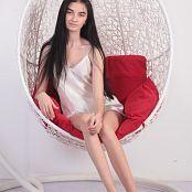 Eva Model Picture Set 027