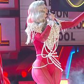 Iggy Azalea Sally Walker Live Jimmy Kimmel 2019 HD Video