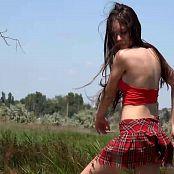 Juliet Summer HD Video 310