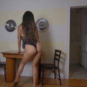 KTso Striptease HD Video 701