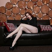MarvelCharm Anna Coworker Picture Set