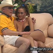 Max Hardcore Venus Max Faktor 9 EU AI Enhanced HD Video
