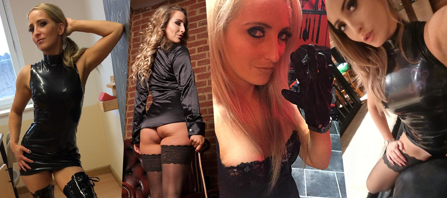 Mistress Courtney OnlyFans Pictures & Videos Complete Siterip