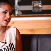 Selena Gomez The Gala hotel Miami Part 1 & 2 HD Videos