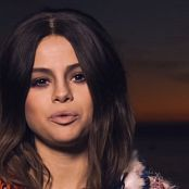 Selena Gomez On Personal Style Making Music and More HD Video