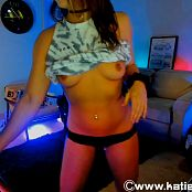 Katies World 03/24/2020 01 HD Video