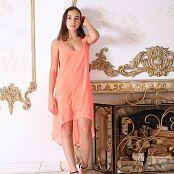 Fashion Land Violetta Picture Set 002