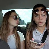 Juliet Summer HD Video 313