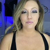 Kalee Carroll OnlyFans Jiggle My Titties HD Video