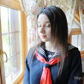 Tokyodoll Anna C HD Video 006A