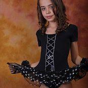 Fashion Land Lesya Picture Set 103