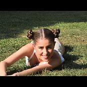 GeorgeModels Heidy Pino HD Video 006