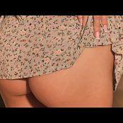 GeorgeModels Heidy Pino HD Video 007