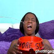 GhettoGaggers Loyal Skillet Head HD Video