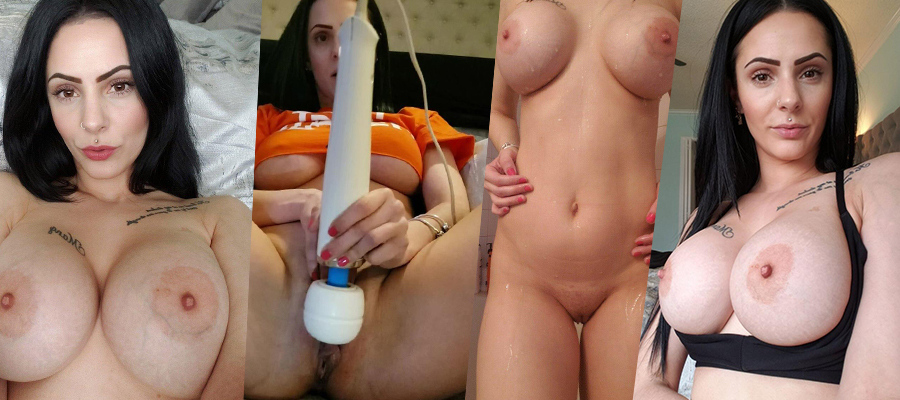 Jayde Winters OnlyFans Pictures & Videos Complete Siterip