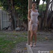 KTSo HD Video 705