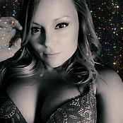 Madden Stardust Selfies Picture Set