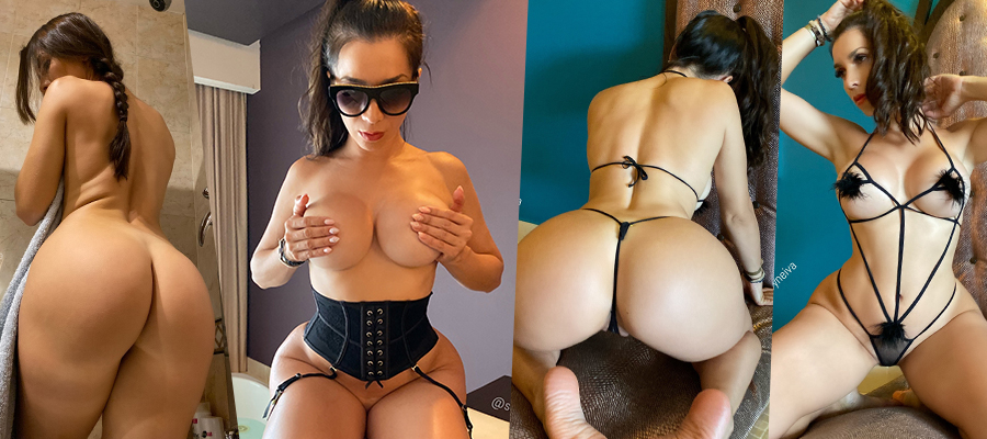 Neiva Mara OnlyFans Pictures & Videos Complete Siterip