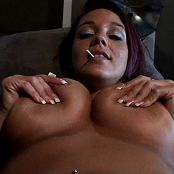 Nikki Sims New Bullet Uncut HD Video