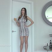 Princess Ashley Luxury For Me Poverty For You HD Video